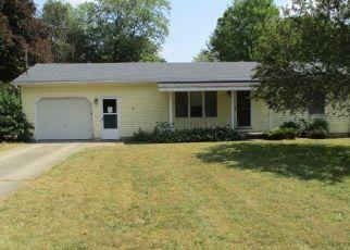 Casa en Remate en Bellevue 49021 N WILLIAMS ST - Identificador: 4506350524