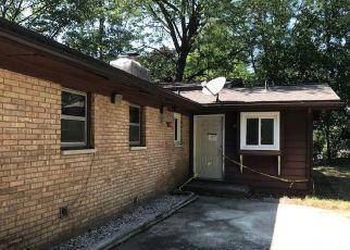 Casa en Remate en Battle Creek 49037 HICKORY NUT LN - Identificador: 4506351397