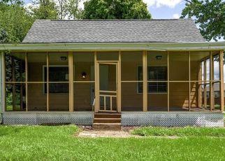 Casa en Remate en Indianapolis 46237 COMBS RD - Identificador: 4506354469
