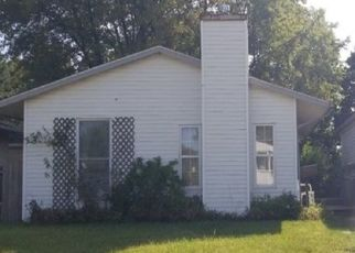 Casa en Remate en Carpentersville 60110 AUSTIN AVE - Identificador: 4506365413