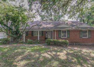 Casa en Remate en Prairie Village 66208 W 67TH ST - Identificador: 4506368481