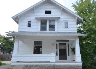 Casa en Remate en Fort Wayne 46807 W WILDWOOD AVE - Identificador: 4506369805