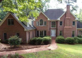 Casa en Remate en Roswell 30075 ADDISON CT - Identificador: 4506394318