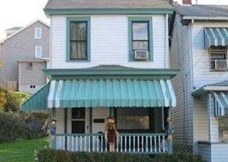Casa en Remate en Pittsburgh 15223 JONES ST - Identificador: 4506413145