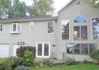 Casa en Remate en Ashville 14710 LAKESIDE DR - Identificador: 4506471852