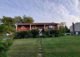 Casa en Remate en Harrisburg 17112 FARMDALE AVE - Identificador: 4506481924