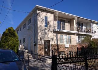 Casa en Remate en Rosedale 11422 149TH AVE - Identificador: 4506502503