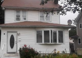 Casa en Remate en Freeport 11520 CRAIG AVE - Identificador: 4506537543