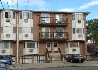 Casa en Remate en Brooklyn 11236 AVENUE L - Identificador: 4506543224