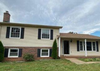 Casa en Remate en Stafford 22556 ROCK HILL CHURCH RD - Identificador: 4506554625