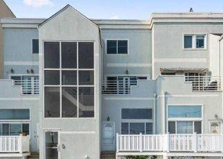 Casa en Remate en Long Beach 11561 E BROADWAY - Identificador: 4506570386