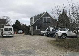 Casa en Remate en Nantucket 02554 ESSEX RD - Identificador: 4506571256