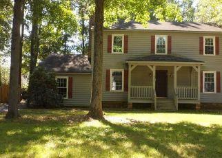 Casa en Remate en Richmond 23237 BLACK OAK RD - Identificador: 4506583981