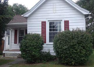 Casa en Remate en Portsmouth 45662 MAYO ST - Identificador: 4506585275