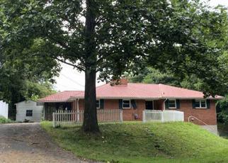 Casa en Remate en Hawesville 42348 UPPER JEFFERSON LN - Identificador: 4506589212