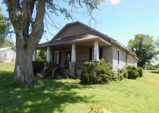 Casa en Remate en Providence 42450 WASHINGTON AVE - Identificador: 4506590988