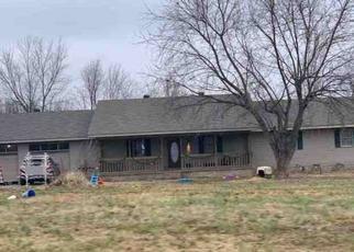 Casa en Remate en Nebo 42441 NEBO RD - Identificador: 4506601934