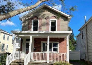 Casa en Remate en Oswego 13126 E SENECA ST - Identificador: 4506637394