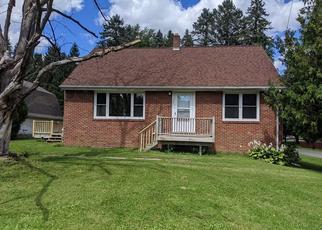 Casa en Remate en Kirkville 13082 EAST AVE - Identificador: 4506639139