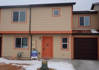 Casa en Remate en Green River 82935 SHOSHONE AVE - Identificador: 4506641782