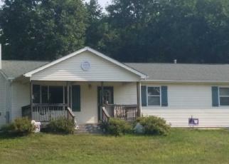 Casa en Remate en Wilmington 60481 W ANGLE RD - Identificador: 4506654928