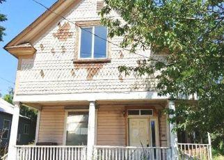 Casa en Remate en Palouse 99161 W WHITMAN ST - Identificador: 4506655804