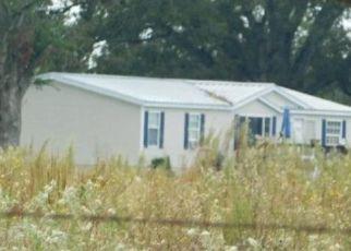 Casa en Remate en Midway 75852 PRIVATE ROAD 1105 - Identificador: 4506663682