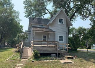 Casa en Remate en Watertown 57201 3RD AVE SE - Identificador: 4506689969