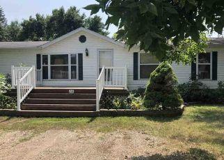 Casa en Remate en Ramona 57054 E 3RD ST - Identificador: 4506690392