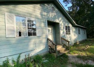 Casa en Remate en Traskwood 72167 HIGHWAY 229 - Identificador: 4506695203