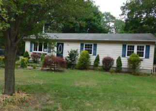 Casa en Remate en Elmer 08318 MIDDLE DR - Identificador: 4506696976