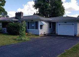 Casa en Remate en Elbridge 13060 E MAIN ST - Identificador: 4506718424