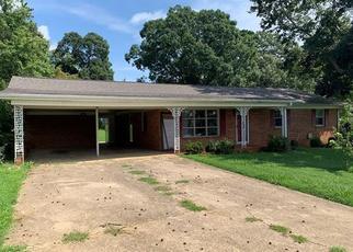 Casa en Remate en Statesville 28625 EASTWAY DR - Identificador: 4506730691
