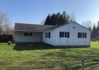 Casa en Remate en Irving 14081 BRANT FARNHAM RD - Identificador: 4506734184
