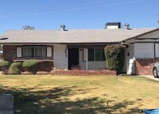 Casa en Remate en Las Vegas 89142 CORTINA AVE - Identificador: 4506748647