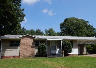Casa en Remate en Pearl 39208 REYNOLDS ST - Identificador: 4506766602