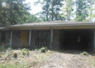 Casa en Remate en Prentiss 39474 YOUNG RD - Identificador: 4506767476