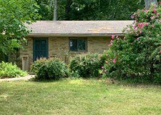 Casa en Remate en Gladwin 48624 SAINT ANDREWS DR - Identificador: 4506774486