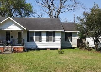 Casa en Remate en Baton Rouge 70806 MOORE ST - Identificador: 4506797703