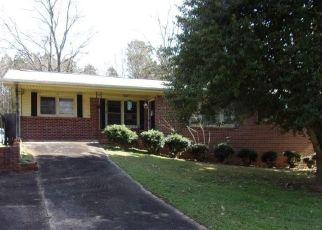 Casa en Remate en Dallas 30132 BROCK DR - Identificador: 4506852892