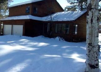 Casa en Remate en Durango 81301 OAK DR - Identificador: 4506862964