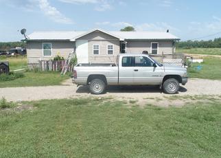 Casa en Remate en Lake City 72437 COUNTY ROAD 830 - Identificador: 4506877856