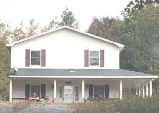 Casa en Remate en Scottsboro 35768 COUNTY ROAD 144 - Identificador: 4506883987