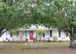 Casa en Remate en Enterprise 36330 REGENCY DR - Identificador: 4506887482