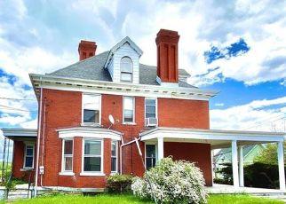 Casa en Remate en Masontown 15461 E CHURCH AVE - Identificador: 4506908952