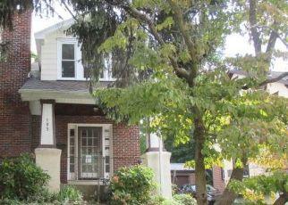 Casa en Remate en Lansdowne 19050 WINDERMERE AVE - Identificador: 4506935664