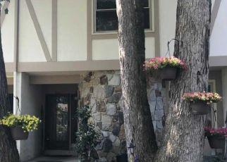 Casa en Remate en Sicklerville 08081 JAEGER CT - Identificador: 4506959754