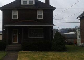 Casa en Remate en Midland 15059 BEAVER AVE - Identificador: 4506966760