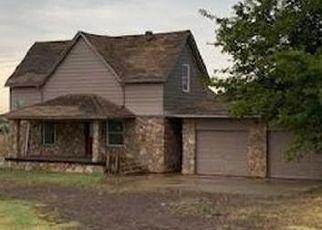 Casa en Remate en Altus 73521 E COUNTY ROAD 158 - Identificador: 4506978133