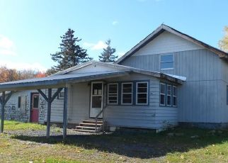 Casa en Remate en Altona 12910 MINER FARM RD - Identificador: 4506981198